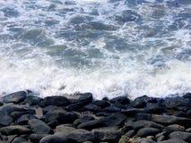 ύδωρ Στοκ Φωτογραφία