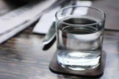 ύδωρ στοκ φωτογραφίες με δικαίωμα ελεύθερης χρήσης