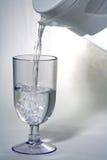 ύδωρ στοκ εικόνες