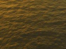 ύδωρ διανυσματική απεικόνιση