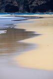 ύδωρ santo του Πόρτο γραμμών παρ&alph Στοκ Φωτογραφίες