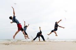 Δύναμη Chi Στοκ φωτογραφία με δικαίωμα ελεύθερης χρήσης