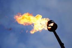 δύση της Σιβηρίας πετρελαίου βιομηχανίας διάτρυσης καλά στοκ φωτογραφίες με δικαίωμα ελεύθερης χρήσης