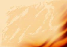 ύφασμα κολάζ Στοκ φωτογραφία με δικαίωμα ελεύθερης χρήσης