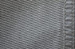 Ύφασμα τζιν Στοκ Φωτογραφίες