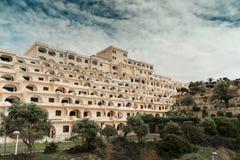 Ύφος αρχιτεκτονικής της Πορτογαλίας στοκ εικόνα με δικαίωμα ελεύθερης χρήσης