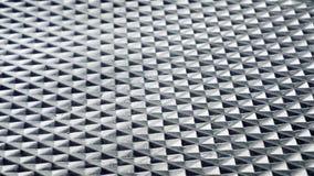 Ύφος υποβάθρου μορφής Squair και τριγώνων Στοκ φωτογραφία με δικαίωμα ελεύθερης χρήσης