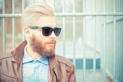 Ύφος Hipster στοκ εικόνα με δικαίωμα ελεύθερης χρήσης