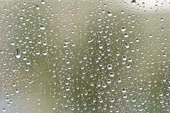 ύδωρ γυαλιού απελευθε στοκ φωτογραφία με δικαίωμα ελεύθερης χρήσης