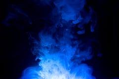 ύδωρ χρωμάτων Στοκ φωτογραφία με δικαίωμα ελεύθερης χρήσης
