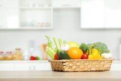 ώριμα λαχανικά Στοκ εικόνα με δικαίωμα ελεύθερης χρήσης