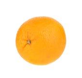 Ώριμος πορτοκαλής στενός επάνω Στοκ φωτογραφία με δικαίωμα ελεύθερης χρήσης