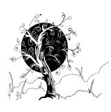 ώριμο δέντρο Στοκ φωτογραφίες με δικαίωμα ελεύθερης χρήσης