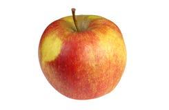 Ώριμο μήλο Στοκ φωτογραφία με δικαίωμα ελεύθερης χρήσης