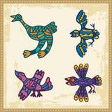 аборигенный австралийский тип птиц бесплатная иллюстрация