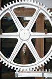 абразивный диск Стоковая Фотография RF