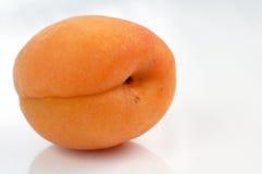 абрикос Стоковое Изображение RF
