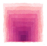 абстрактная акварель предпосылки Стоковые Изображения RF