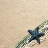 абстрактная акватическая предпосылка Стоковое Фото