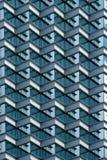 абстрактная архитектурноакустическая картина Стоковая Фотография RF