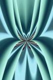 абстрактная бабочка Стоковые Фотографии RF