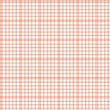 Абстрактная безшовная геометрическая шотландка Красного Креста орнамента выравнивает иллюстрацию вектора предпосылки картины бесплатная иллюстрация