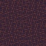 Абстрактная безшовная картина вектора пересекать раскосные орнаменты Стоковые Фото