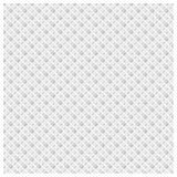 Абстрактная безшовная картина косоугольника Стоковые Фотографии RF