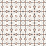 Абстрактная безшовная картина ровных косоугольников Регулярн крыть черепицей черепицей орнамент геометрических форм иллюстрация штока