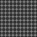 Абстрактная безшовная картина ровных косоугольников Регулярн крыть черепицей черепицей орнамент геометрических форм Предпосылка в бесплатная иллюстрация