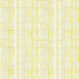 Абстрактная безшовная иллюстрация картины мраморизованной текстуры шотландки бесплатная иллюстрация