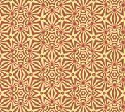 Абстрактная безшовная картина цвета бесплатная иллюстрация