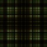 Абстрактная безшовная картина, шотландка, тартан, ткань Стоковые Изображения RF