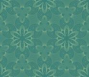 абстрактная безшовная текстура Стоковые Изображения RF