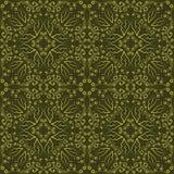 абстрактная безшовная текстура Стоковое Изображение RF