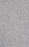 абстрактная безшовная текстура Стоковые Изображения