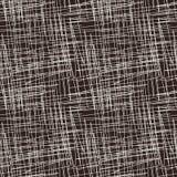 Абстрактная безшовная текстура Doodle Grunge картины Стоковая Фотография
