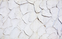 абстрактная белизна стены стоковое фото rf