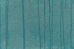 абстрактная бирюза предпосылки Стоковое фото RF