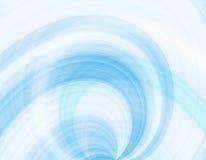 абстрактная бирюза текстуры Стоковые Фото