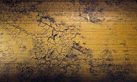 абстрактная бронза предпосылки Стоковые Изображения RF