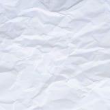 Абстрактная бумага текстуры предпосылки Стоковое Изображение RF