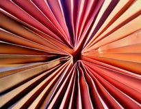 абстрактная бумага стоковые фотографии rf