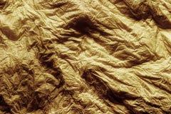 абстрактная бумажная текстура стоковое фото