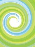 абстрактная вертикаль предпосылки Стоковые Изображения RF