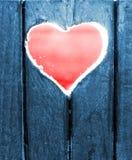 абстрактная влюбленность предпосылки Стоковые Изображения