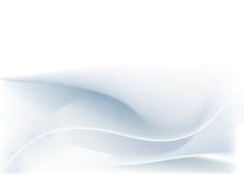 абстрактная волна Стоковые Фотографии RF