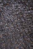 абстрактная вода пульсаций Стоковая Фотография RF
