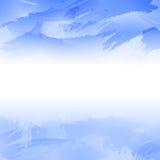 абстрактная вода цвета предпосылки иллюстрация штока