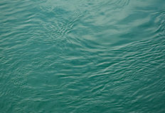 Абстрактная вода для предпосылки Стоковые Изображения RF